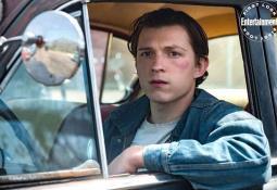 Amazon Studios, ordena una segunda temporada del exitoso thriller, Hunters