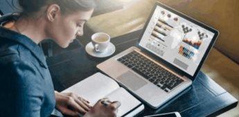 Universidades en línea para estudiar una carrera profesional