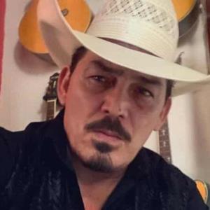 Atacan a balazos casa de José Manuel Figueroa, hijo de Joan Sebastian