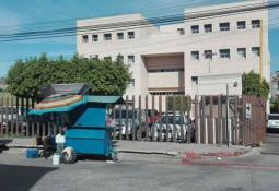 Realizó Gobierno Municipal Ensenada Limpiecita ¡Qué Bonita!