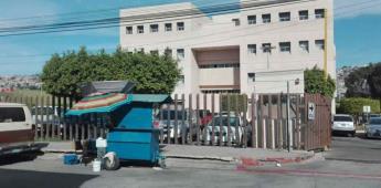 Avala Fedabo reapertura de juzgados en Tijuana