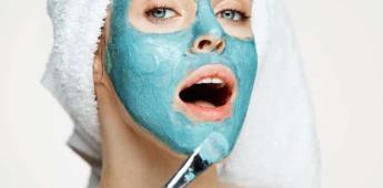 Tecnología cosmética e ingredientes naturales: indispensables en tus productos skincare