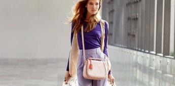 3 siluetas de bolsos ideales para retomar tu día a día