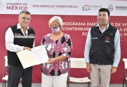 Anuncia Gobierno de Playas de Rosarito próxima reapertura del centro tenístico de la ciudad