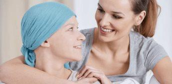 En México estiman más de 400 mil casos de sobrevivientes de cáncer a 5 años de su diagnóstico