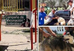 Posible, la llegada de La Niña a Tijuana