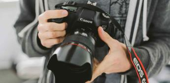 Canon es atacado por ransomware   Cita de experto de Sophos