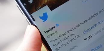 Falla de seguridad en Twitter expone mensajes de usuarios de Android