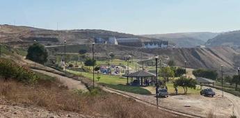 CESPT  revisa temas de reuso del agua con los municipios de Tijuana y Rosarito