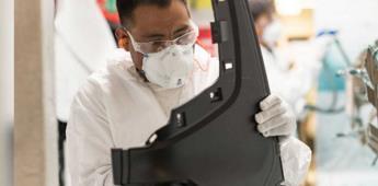 Buscan proteger a trabajadores vulnerables en las empresas