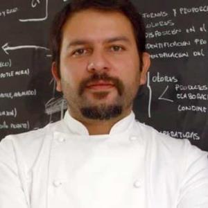 Chef mexicano criticó a las personas que piden limón para sus platillos