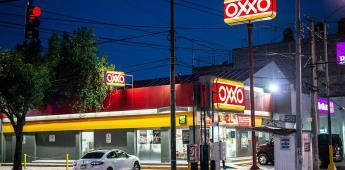 Los clientes de OXXO podrán pagar Spotify Premium en efectivo en las más de 19,000 tiendas
