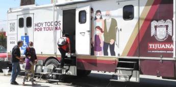 Atiende sistema DIF a 380 personas durante su segunda jornada de servicios asistenciales ´movidif´