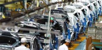 COVID-19 crea oprtunidades en la industria automotriz: KPMG