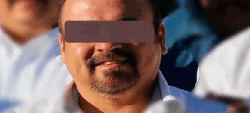 INJUSTICIA: Funcionario acusado de abusar a una niña dentro de su auto quedará libre