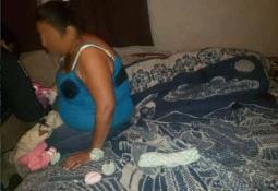 Ejecutan a masculino de la Tercera edad en la colonia Morelos