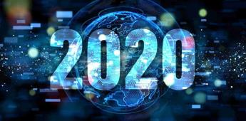 4 tendencias digitales que marcan el crecimiento en la nueva realidad