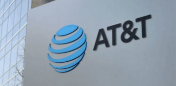 AT&T y Rappi: una alternativa más para mantenerte conectado