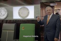 Samuel García desmiente que renunció a MC; fui hackeado, dice