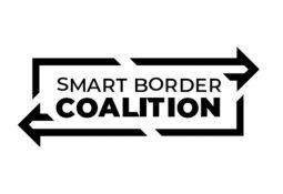Lanzan campaña Construyan ese Parque en la frontera entre México y California