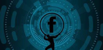 Facebook se ajustará para cumplir con nuevos requisitos de Apple