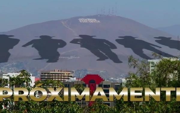 ¿Los Tucanes de Tijuana regresarán a la ciudad?
