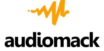 La plataforma musical de streaming Audiomack se posiciona en México