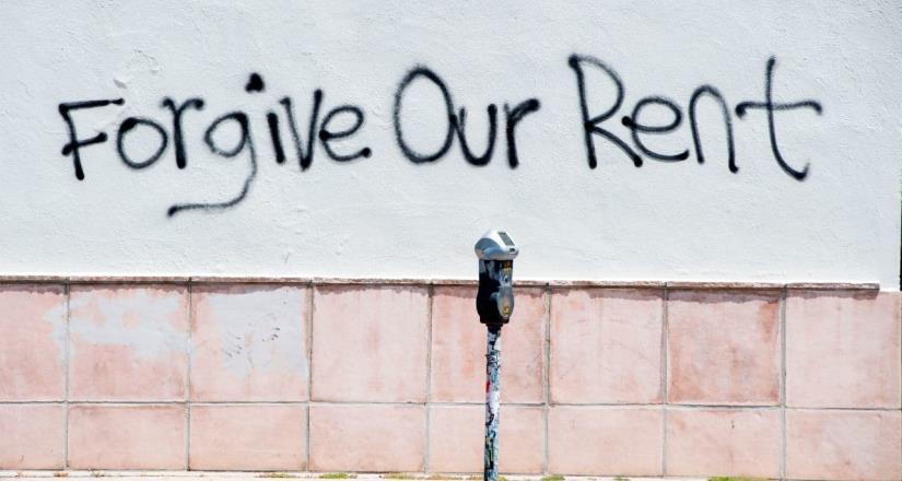 Hasta 20,000 arrendadores de San Diego podrían ser desalojados desde la próxima semana