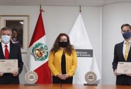 Rescatan a 39 niños en operativo contra el tráfico sexual en Georgia