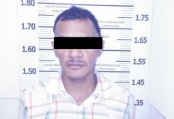 Detuvieron a 55 personas en San Quintín