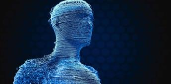 Hologramas, la nueva tecnología para entrevistar deportistas