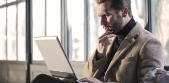 ¿Por qué estudiar un máster en creación de Startups por internet?