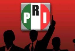 Recolectan en Veracruz firmas para investigar a Pío López Obrador