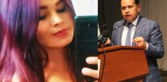 Posible crimen de odio el feminicidio de la activista  Jeannine Huerta