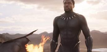 ¿Qué pasará con Black Panther 2? : Tras el fallecimiento de Chadwick Boseman