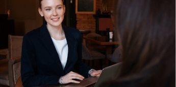 Beneficios de realizar un máster en administración pública