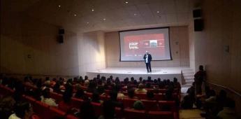 Festival Internacional de Cine de Morelia 2020 tendrá versión híbrida