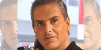 Muere el ex cantante de Garibaldi, Xavier Ortiz