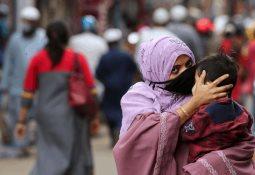 ¿Por qué se celebra hoy el Día Internacional del Periodista?