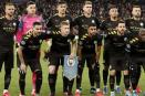 Manchester City reporta dos casos de coronavirus ¿Qué sucederá con la Premiere League?
