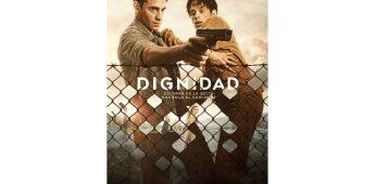 Megamedia y Amazon Prime presentan Dignidad la cual se estrenará en Nociembre