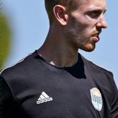 Sostendrá SD Loyal duelo pendiente con LA Galaxy II