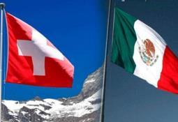 Rusia anuncia acuerdo para mandar 32 millones de vacunas a México