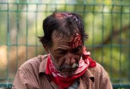 Decapitan al reportero Julio Valdivia en Veracruz