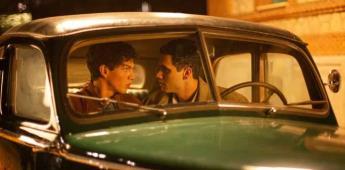 Manolo Caro regresa a Netflix