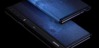 Huawei podría enfrentar carencia de chips y pantallas