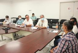 Tijuana entra al top 20 de municipios de mayor número de contagios a nivel nacional