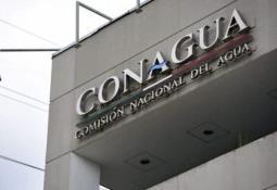 Avanza México en la facilidad para importar vehículos eléctricos