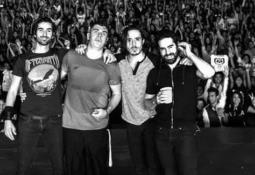 Franco pide a la 4T no dañar al cine