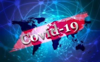 No respetar medidas sanitarias se incrementa el Covid-19